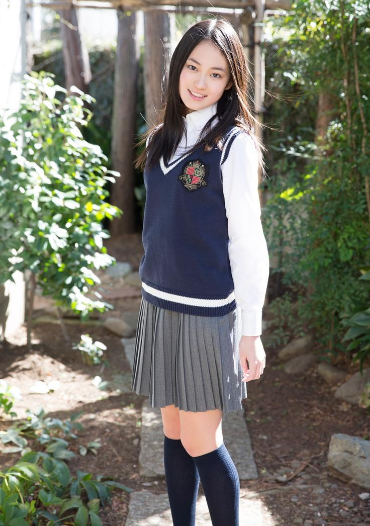 [Young Magazine]special2013 No.19 吉本実憂