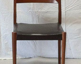 Les 25 meilleures id es de la cat gorie chaise danoise sur pinterest design - Chaise danoise design ...