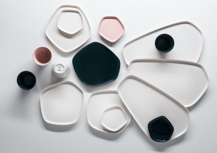 Iittala-X-Issey-Miyake-Home-Collection-12-dishes
