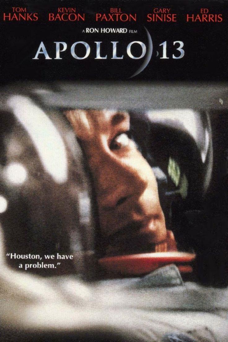 Apollo 13 Quotes Ele apollo 13 movie quotes finest hour trailer picture
