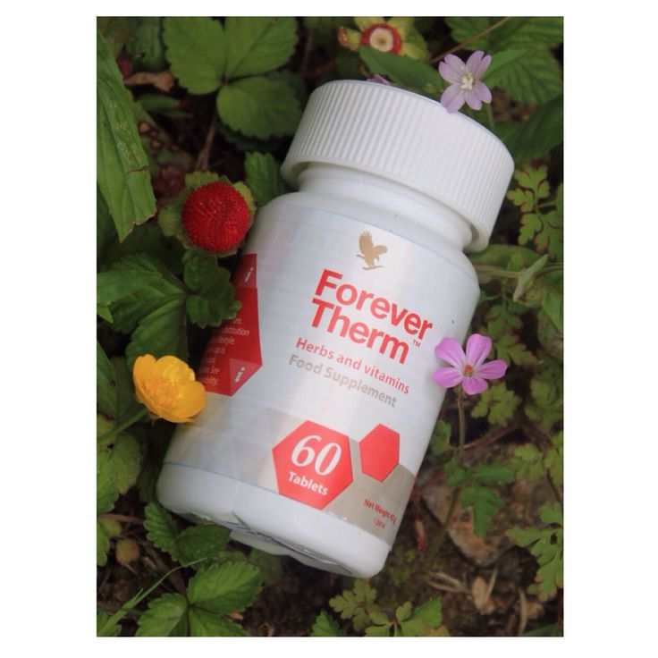 Forever Therm  Forever Therm is a powerful, supportive formula to help boost your energy levels and kick start metabolism.  Featuring Green Tea extract, Green Coffee bean extract, Raspberry Ketones and Vitamins B and C.  Remember, the key to any successful weight loss program is maintaining a healthy diet and getting regular exercise   #foreverlivingproducts #forevertherm #healthy #diet #exercise #energy #weightloss #ad