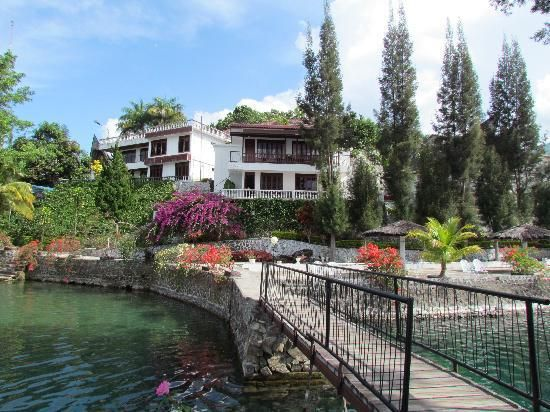 Toledo Inn Hotel Book here : +6281376099120 / 7ECDFBC3 / indrielegant09@gmail.com