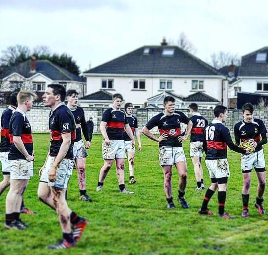 The High School Dublin