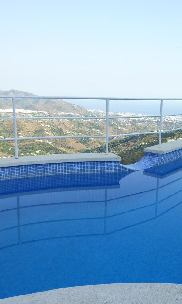 Een dagje in relax mode. #zomerzin #spain #andalucia #vakantie #genieten Spanje vakanties: https://www.zomerzin.nl/bestemmingen/bijzonder-overnachten-spanje/bouwstenen/