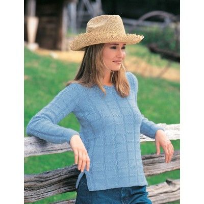 241 Best Ladies Knitting Patterns Images On Pinterest Knitting