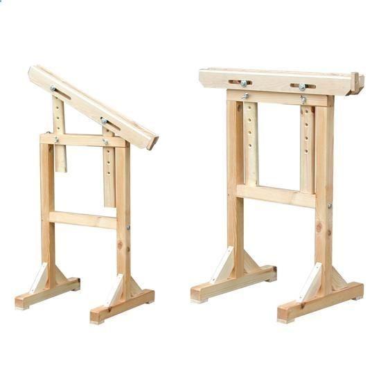 Plans of Woodworking Diy Projects - [Réalisation] Tréteaux de menuisier - Page 3 Get A Lifetime Of Project Ideas & Inspiration!