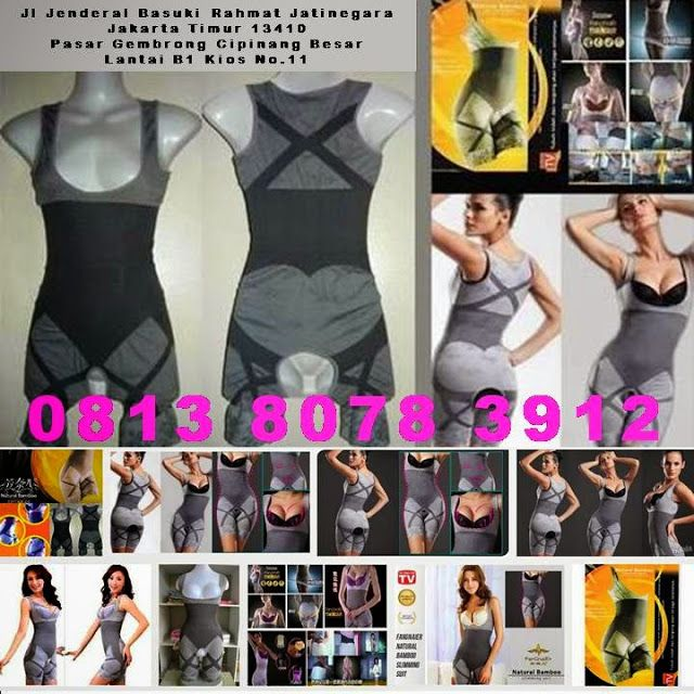 085775972757 TERAPI LISTRIK - PENGOBATAN YANG NATURAL AKUPUNTUR BEKAM KEROKAN PIJAT KESEHATAN NO 1 : Toko BAju PElangsing untuk kecantikan tubuh wanita...