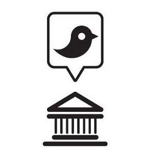 #MuseumWeek, la semana que #Twitter dedica a los #Museoseuropeos Vía @ReasonW