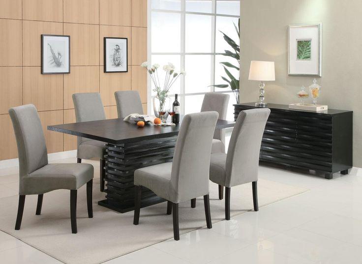 Best 25+ Furniture san diego ideas on Pinterest   Garden ...
