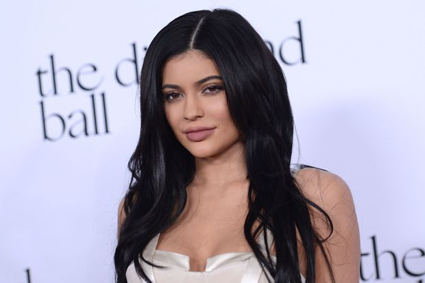 Is Kylie Jenner Secretly Pregnant?