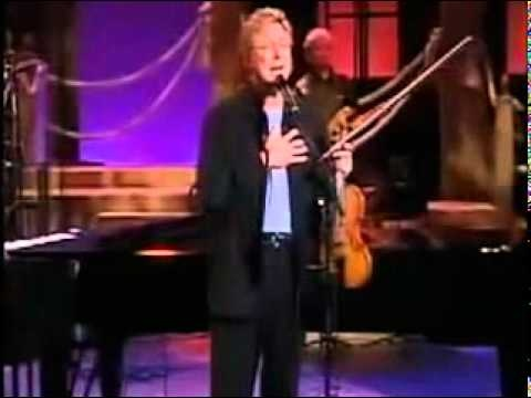 """Don Moen performs """"Thank you Lord"""" from his live performance. http://www.youtube.com/watch?v=j8ad024rUr8=channel=UL ..."""