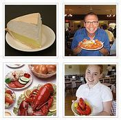 New Glasgow Lobster Suppers - PEI