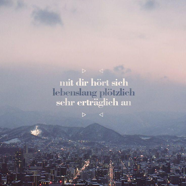 17 best images about rapper zitate on pinterest deutsch ich liebe dich and lyrics. Black Bedroom Furniture Sets. Home Design Ideas