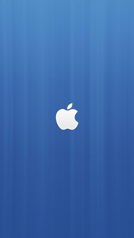 Wallpaper iphone terbaik - Apple Iphone 6 Wallpaper High Quality