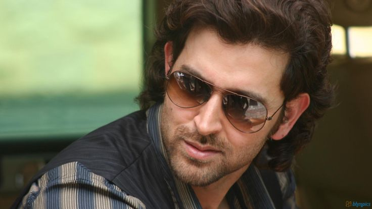 male celebrities | Hrithik Roshan Fresh Male Bollywood Celebrities Wallpaper for Mobile