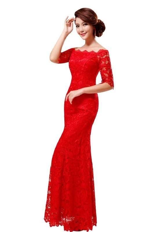 47 Best Formal Dresses Images On Pinterest Formal Dresses Formal
