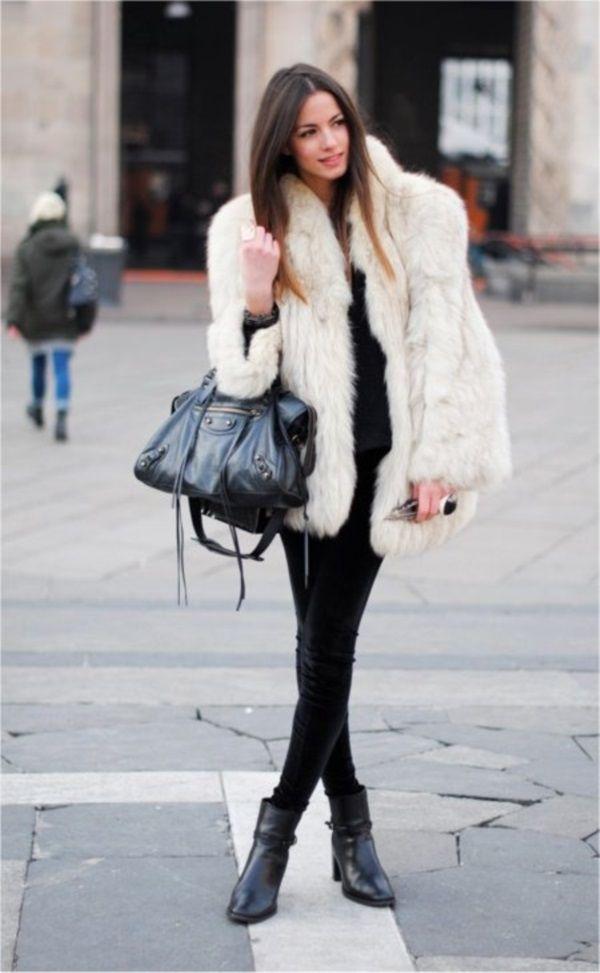 Lovely Faux Fur Fashion Attempts (49)