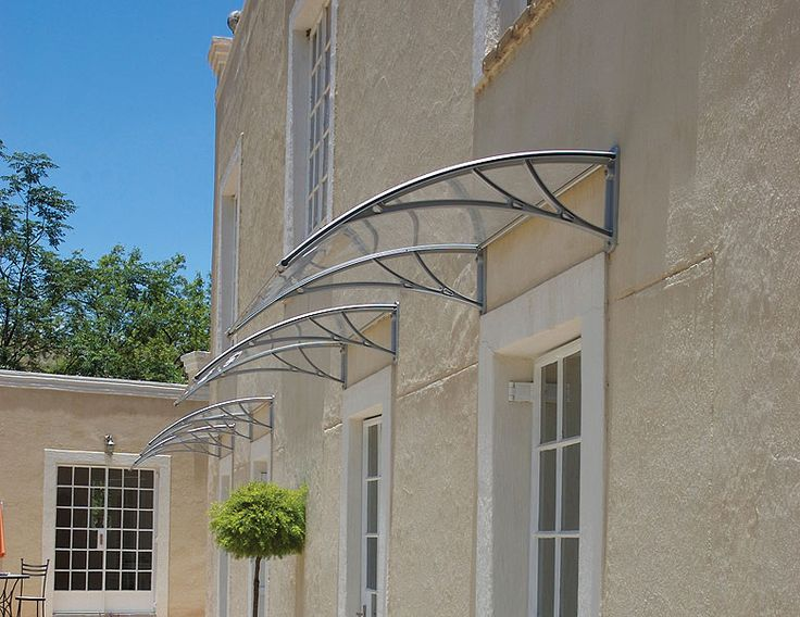 73 Best Images About Canopy On Pinterest Porch Canopy