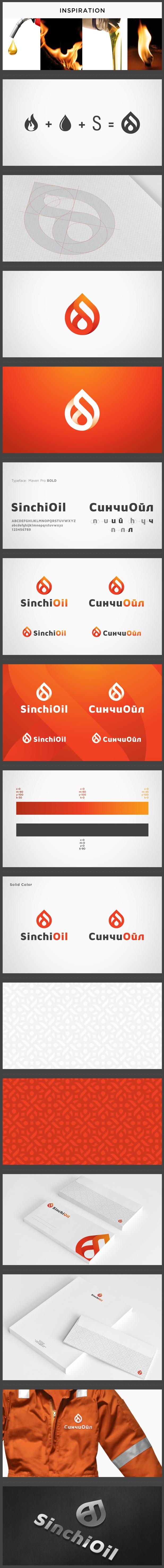 http://www.behance.net/gallery/Sinchi-Oil-Logo-Update/5631895