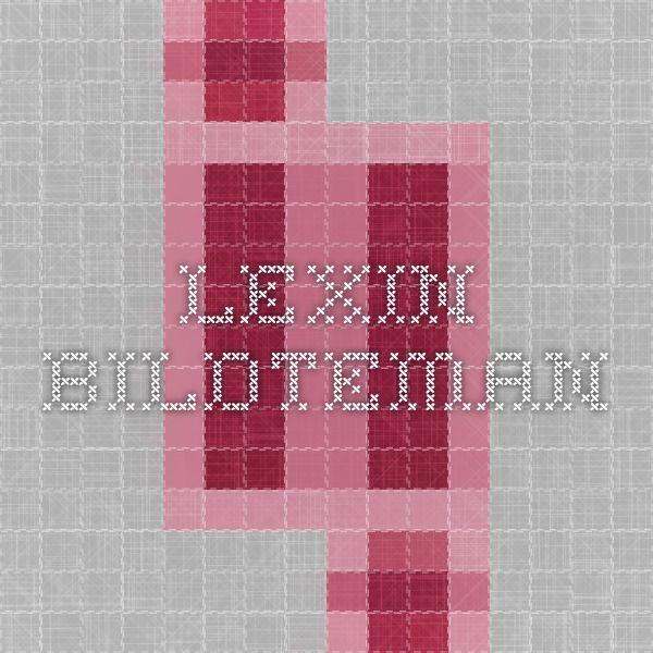 Lexin - Bildteman