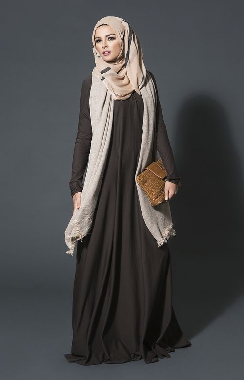 Mulberry Brown Aab Collection