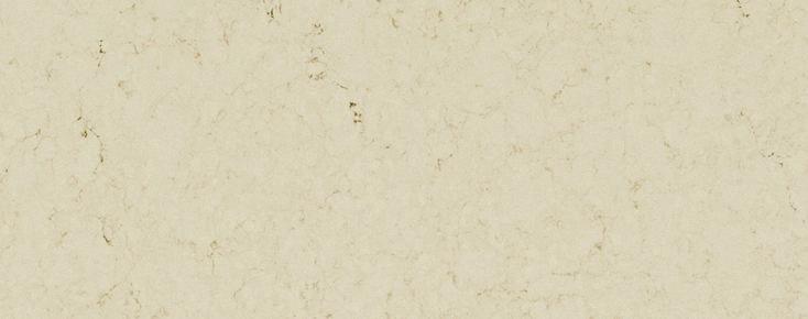 Caesarstone 5220 Dreamy Marfil Classico ™ Collection Motivo™ Collection Supremo™ Collection Concetto™ Collection