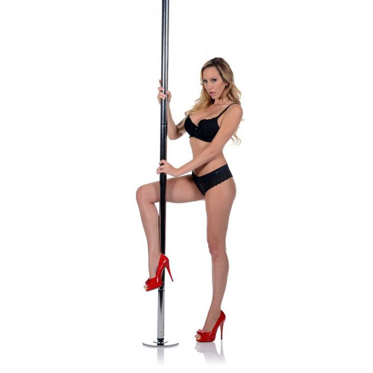 senior-floor-stripper