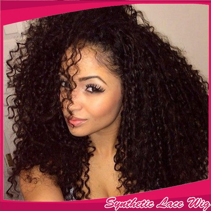 54 best curly hair crush images on pinterest plaits hairstyle cheap hair weave natural hair buy quality weave straight directly from china hair staight suppliers malaysian virgin hair weave malaysian curly virgin pmusecretfo Images