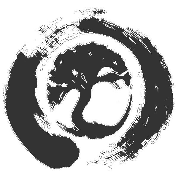 stan bez myśli - #Zen - http://www.augustynski.eu/dlatego-stan-bez-mysli/