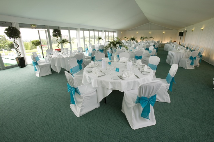 The Chairmans Marquee #CelticManorWeddings #WeddingVenues #Wedding #WeddingPlanners #CelticManorResort