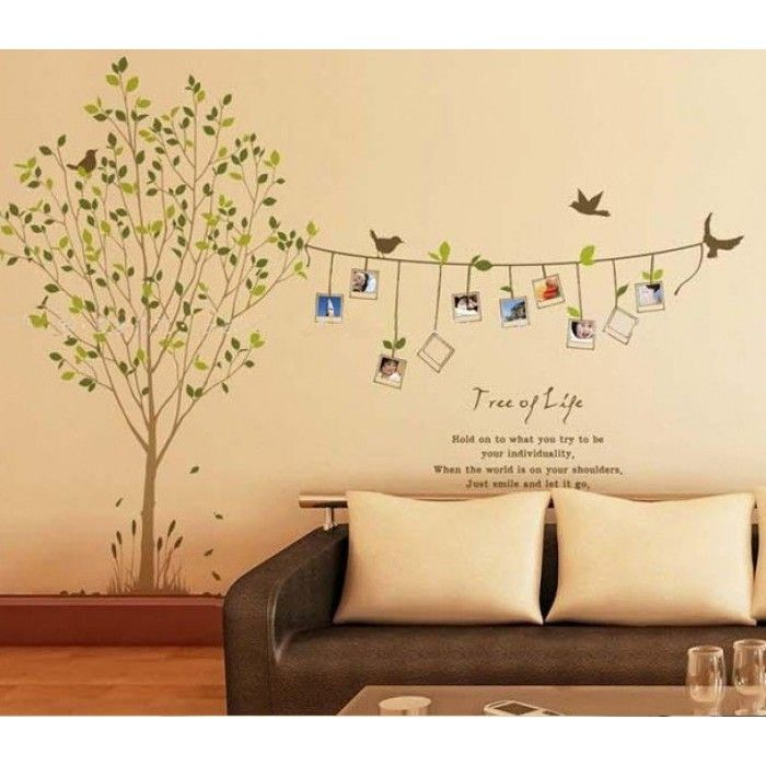 91 best Stickers images on Pinterest | Wall decals, London and Bedrooms