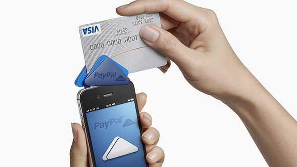 ¿Alguna vez has leído la historia de la fabulosa compañía de #pagos online #PayPal en 30 segundos? #Tecnolatinos te trae su historia con ganancias billonarias. http://www.tecnolatinos.com/paypal-asegura-su-posicion-entre-las-tres-mejores-formas-de-pago/