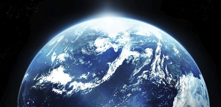 Google Earth Timelapse permet désormais de suivre 33 ans d'évolution de la Terre (PCINpact)