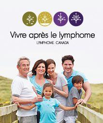 Lymphome   Lymphome Canada