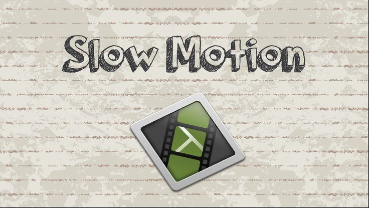 How to make slow motion in Camtasia Studio How to make slow motion in Camtasia Studio #video #youtube #tutorial #howtocreator #tips #news #tech #camtasia #videotools #camtasiastudio #edit #editvideo #videoedit #audio #multimedia #windows #mac #techsmith