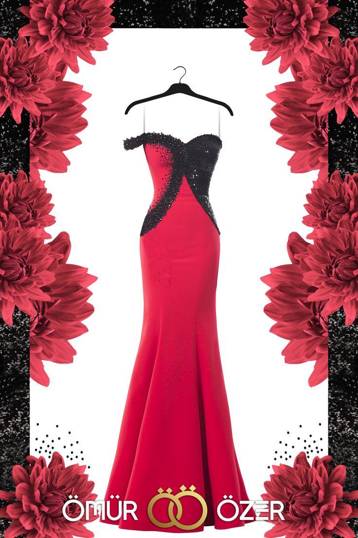 Cocktail Dresses & Evening Dresses -37246-