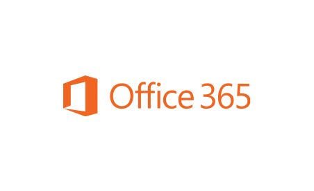 Microsoft Office Team always try to do something new, different & useful for all the subscribers.  This time Office Setup team is introducing the latest version of office setup 365 for smart communication.  Microsoft Team is trying to make your working easier with your team.   #microsoft office updates #ms office features #office 365 #office 365 updates #office latest version #office setup #office updates #office.com/ setup #office.com/setup #www.office.com/setup