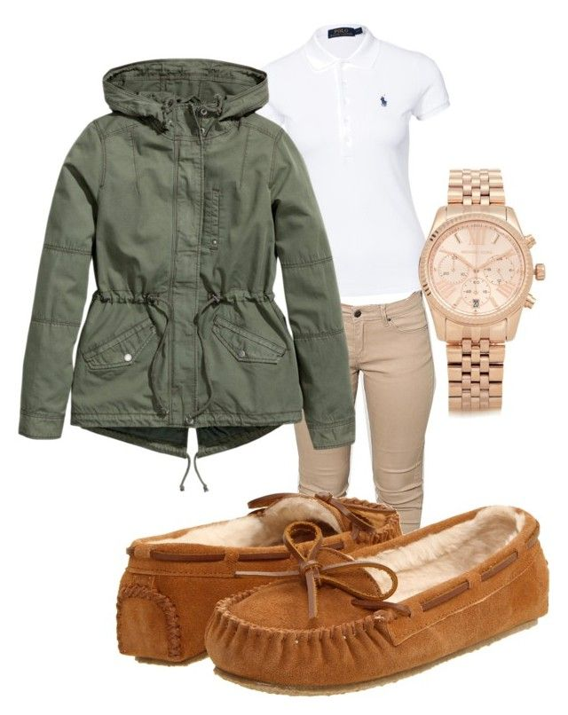 """school uniform #2"" by tatyannabluej on Polyvore"