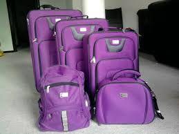 maletas de viaje - Buscar con Google