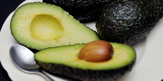 8 Genius Ways To Use Overripe Avocados