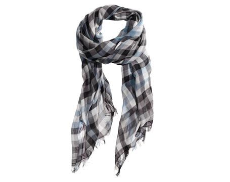 a warm and cozy scarf would be nice ;) #ilovetoshop