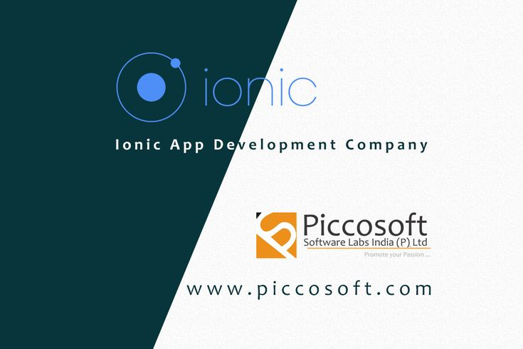 Are you looking for a #Mobile_App that can work on #Android, #iOS and Windows platform? Single version of an App can run on all the devices. With smart #Ionic_development, save time and cost and get #Hybrid_Mobile_App developed quickly to run on cross platforms and all devices.