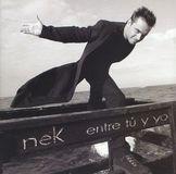 Entre Tu Y Yo [CD], 24332