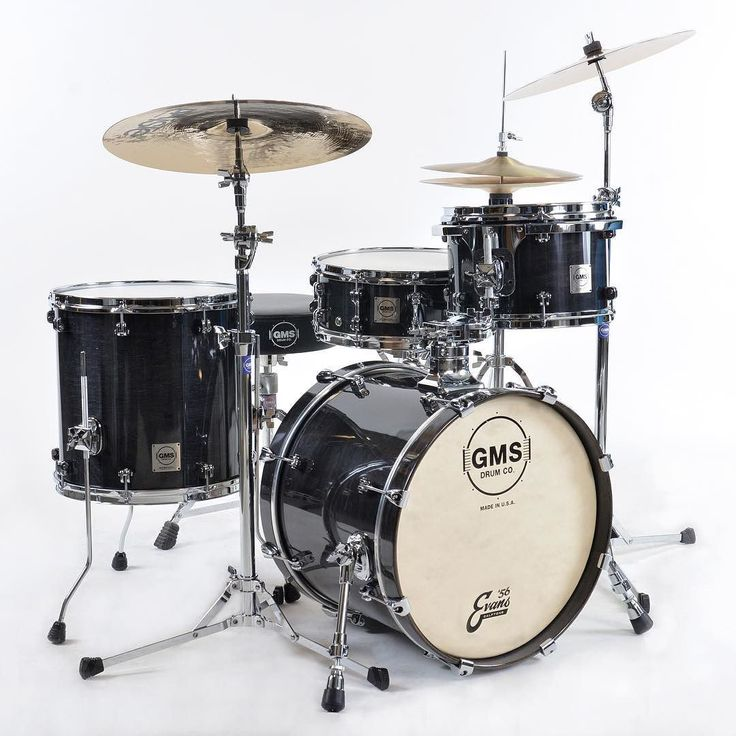 15 best gms images on pinterest drum sets percussion and percussion instrument. Black Bedroom Furniture Sets. Home Design Ideas