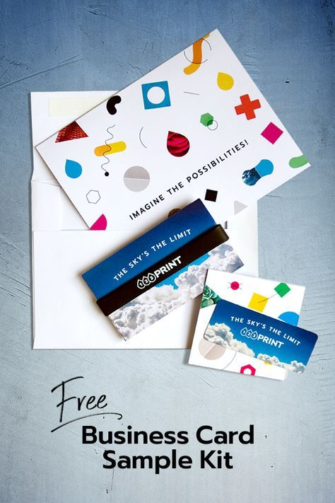 Our new sample kit features all business card paper types along with our new sample kit features all business card paper types along with rectangular mini square and rounded corner sizes diy biz expressions pinterest reheart Images