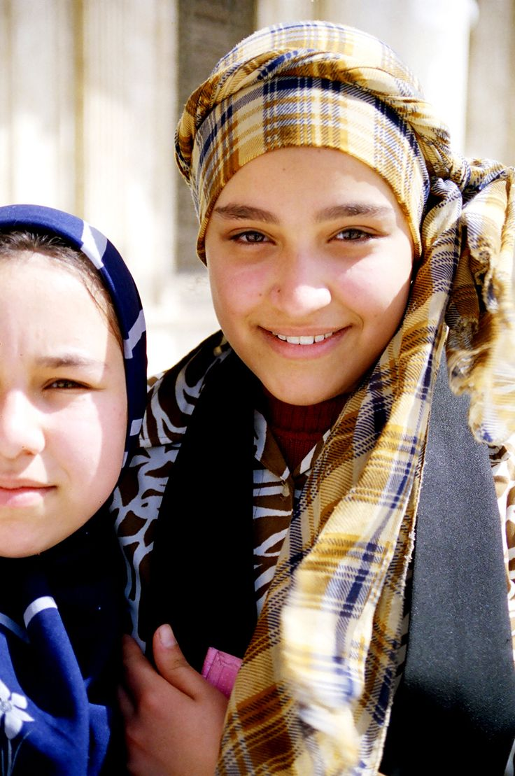 17 Best Images About Young Beautiful Hijabi In The Worlds On