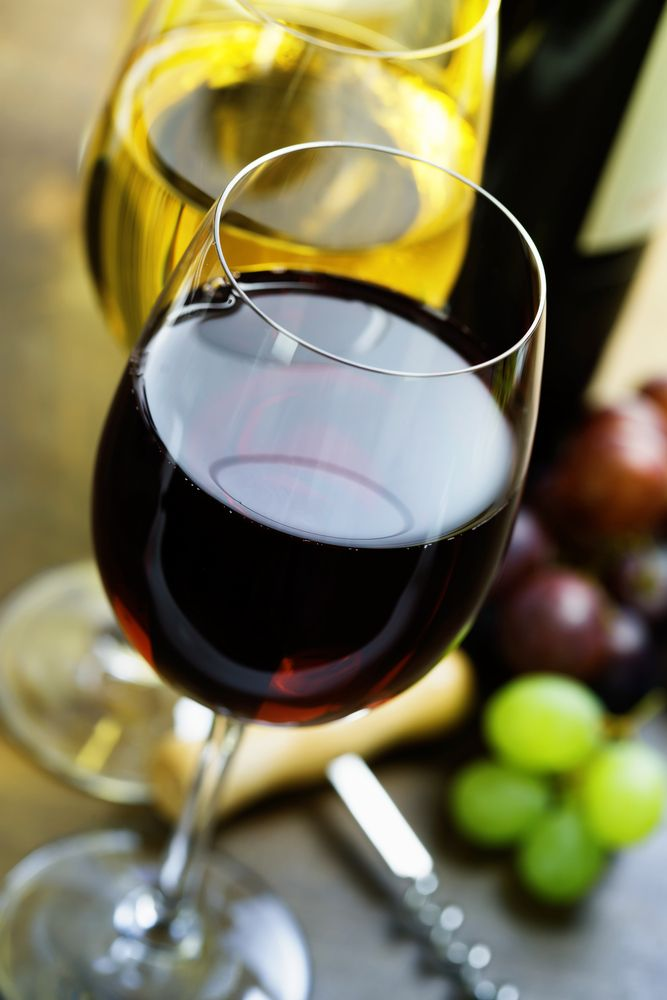 12 best places in burleson texas! images on pinterest | wineries