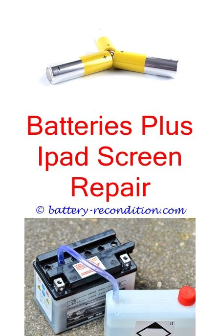 Does Batteries Plus Repair Cell Phones | Phone
