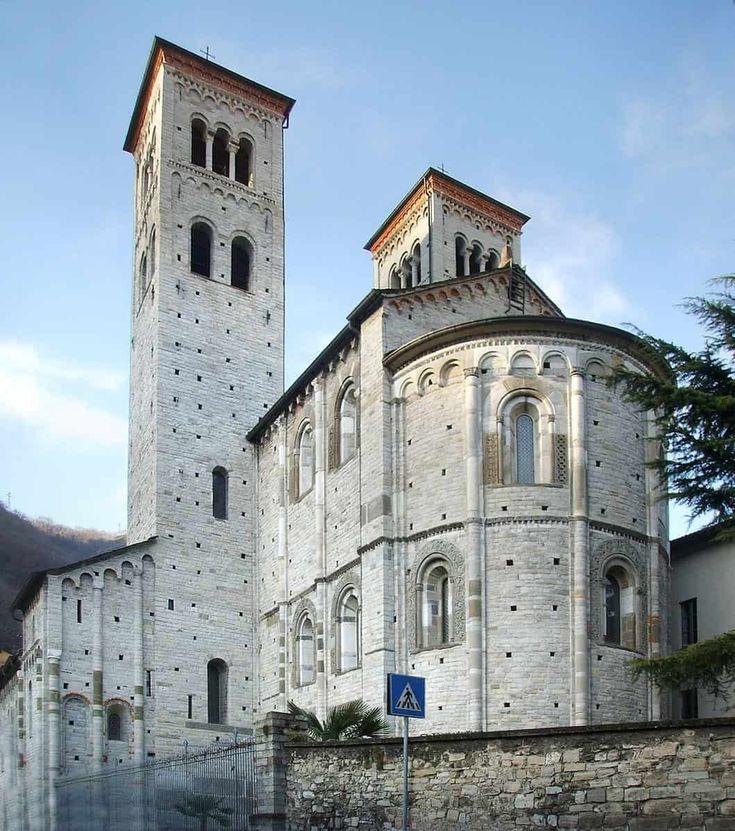 enoteca-84-como-basilica-di-sant-abbondio-6