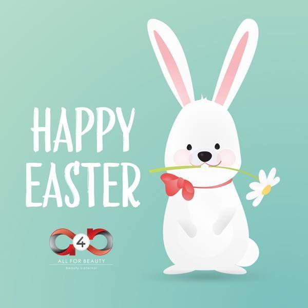 Καλές γιορτές γεμάτες λάμψη και ομορφιά!  Χρόνια πολλά από όλο το team μας!  #HappyEaster #A4B #a4bgr - facebook.com/a4b.gr